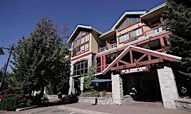 314-4368 Main Street, Whistler, BC, V8E 1B6