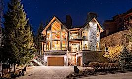3850 Sunridge Court, Whistler, BC, V0N 0W1