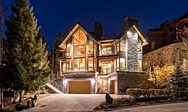 3850 Sunridge Court, Whistler, BC, V0N 0W1