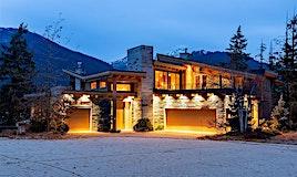 3855 Sunridge Court, Whistler, BC, V8E 0W1