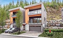 6-1350 Cloudburst Drive, Whistler, BC, V0N 1B1
