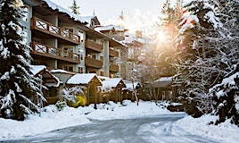 316 G2-4653 Blackcomb Way, Whistler, BC, V8E 0Y9