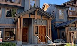 19-2301 Taluswood Boulevard, Whistler, BC, V8E 0P8