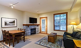 223-4660 Blackcomb Way, Whistler, BC, V0N 1B4