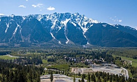 1504 Whitecap Crescent, Pemberton, BC, V0N 2L0