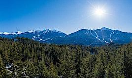 5480 Stonebridge Place, Whistler, BC, V8E 0V9