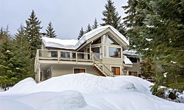 8644 Lakewood Court, Whistler, BC, V0N 1B8