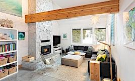 2030 Karen Crescent, Whistler, BC, V8E 0A9