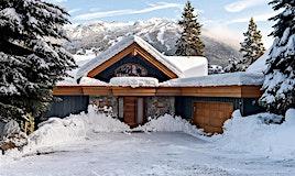 3351 Peak Drive, Whistler, BC, V8E 0V4