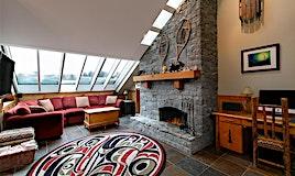 19-4211 Sunshine Place, Whistler, BC, V8E 1H4