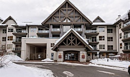 561-4800 Spearhead Drive, Whistler, BC, V8E 1G1
