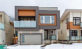2012 Tiyata Boulevard, Pemberton, BC, V0N 2L1