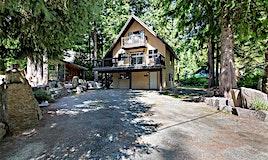 8190 Meadow Lane, Whistler, BC, V8E 0G3