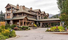 206-8080 Nicklaus North Boulevard, Whistler, BC, V8E 1J7