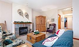 206-3300 Ptarmigan Place, Whistler, BC, V8E 0V5