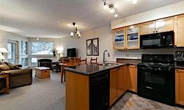 229-4905 Spearhead Drive, Whistler, BC, V8E 1E6