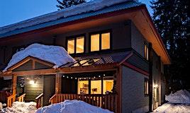 17-8100 Alpine Way, Whistler, BC, V8E 0G2