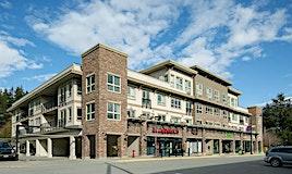 312-7445 Frontier Street, Pemberton, BC, V0N 1B7