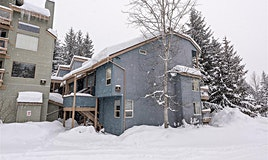 40-6127 Eagle Ridge Crescent, Whistler, BC, V8E 0W7