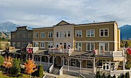 309-7330 Arbutus Street, Pemberton, BC, V0N 2L1