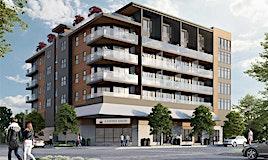 304-38013 Third Avenue, Squamish, BC, V8B 0Z8