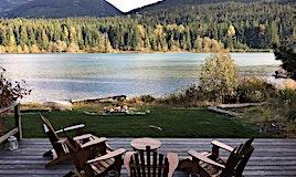9217 Lakeshore Drive, Whistler, BC, V8E 0G6
