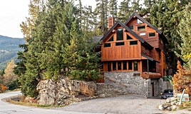 2746 Cheakamus Way, Whistler, BC, V0N 1B2