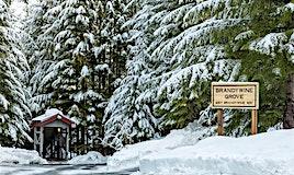 E-2317 Brandywine Way, Whistler, BC, V8E 0A8