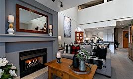 322-3309 Ptarmigan Place, Whistler, BC, V8E 0X1