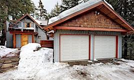 9119 Emerald Drive, Whistler, BC, V8E 0G5