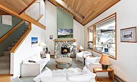 211-6117 Eagle Drive, Whistler, BC, V0N 1B6