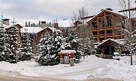 416-2202 Gondola Way, Whistler, BC, V8E 0M7