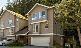 35-1400 Park Street, Pemberton, BC, V0N 2L1