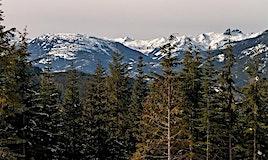 2905 Kadenwood Drive, Whistler, BC, V8E 0L6