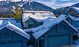 4-3502 Falcon Crescent, Whistler, BC, V8E 0B9