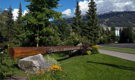 1214-4308 Main Street, Whistler, BC, V8E 1A9