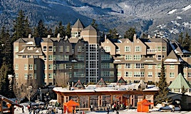 409-4557 Blackcomb Way, Whistler, BC, V8E 0Y2