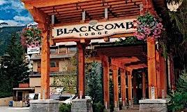 115-4220 Gateway Drive, Whistler, BC, V0N 1B7