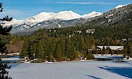 86-1200 Alta Lake Road, Whistler, BC, V8E 0H4