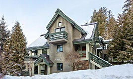 10-4645 Blackcomb Way, Whistler, BC, V8E 0Y7