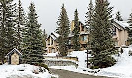 35-4725 Spearhead Drive, Whistler, BC, V8E 0X1