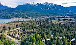 8229 Valley Drive, Whistler, BC, V8E 0G1