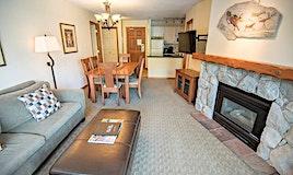 342-4800 Spearhead Drive, Whistler, BC, V0N 1B4