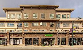 209-7445 Frontier Street, Pemberton, BC, V0N 2L1