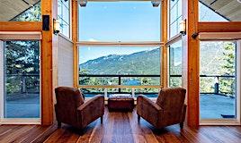 2364 Gondola Way, Whistler, BC, V8E 0N2
