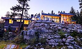 9521 Emerald Drive, Whistler, BC, V8E 0G5