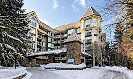 415-4910 Spearhead Place, Whistler, BC, V0N 1B4