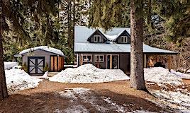 6805 Beaver Lane, Whistler, BC, V8E 0C5