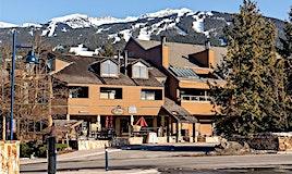 2-4211 Sunshine Place, Whistler, BC, V8E 1H4
