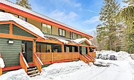 9-8100 Alpine Way, Whistler, BC, V8E 0G2